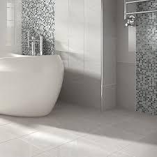 Bathroom Floor Mosaic Tile - mosaic tiles decorative tiles tiles u0026 flooring wickes