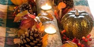 thanksgiving decorations uk 41 budget ways to make your thanksgiving look 100 times better