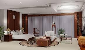 Modern Living Room Ceiling Designs 2014 Ceiling Design Ideas Photos Image House Decor Picture