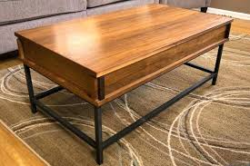 flip up coffee table coffee tables that lift up gmsousa