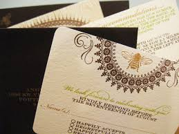 Paper For Invitations Popular Invitation Card Models 40 In Card Stock Paper For