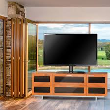 tv flexible wall mount tv stands ameriwood home elevation altramount tv stand for tvs