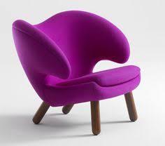 Aluminium Modern And Contemporary Chair In Original Design - Chairs contemporary design