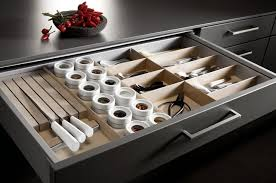 kitchen drawer organizer ideas kitchen drawers organization cleaver ideas trends4us
