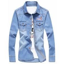 shirt buttons best deals online shopping gearbest com