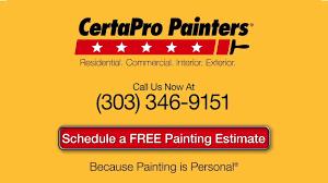 house painter aurora co home painter painting services