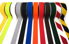 anti slip non skid safe way traction tape