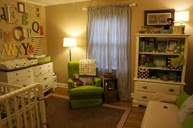 éclairage chambre bébé décoration et éclairage pour chambre d enfant