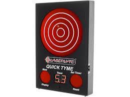 target black friday trimmer deals laserlyte quick tyme target mpn tlb qdm
