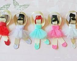 baby ribbon best 25 ribbon hair ideas on ribbon hair bows