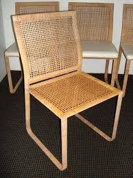 Unfinished Dining Chairs Wicker Dining Room Chairs Wicker Dining Room Chairs Cape Town