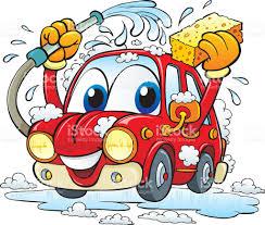 car wash clip art vector images u0026 illustrations istock