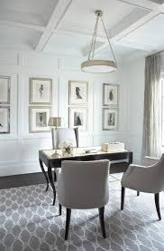 Best  Contemporary Home Offices Ideas Only On Pinterest - Contemporary home office designs