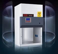 Bio Safety Cabinet Bio Safety Cabinets