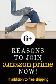 Amazon Prime Furniture by Amazon Prime Membership Why You Need It Now Miss Information