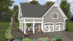 colonial garage plans garage plans and garage designs at builderhouseplans