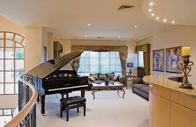 display homes interior verdi luxury display homes perth atrium homes wa beautiful
