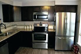 alinea cuisine lys alinea meuble cuisine alinea meuble de cuisine meuble snack cuisine