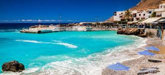 minute crete 4 all inclusive from just 384pp incl