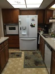 fixer kitchen cabinets our fixer kitchen renovation