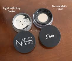 makeupbyjoyce swatches review dior spring 2016