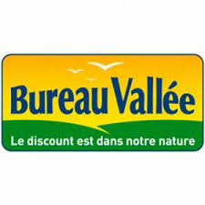 bureau vall馥 montrouge bureau vall馥 margencel 20 images bureau vall馥 margencel 8
