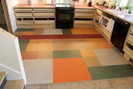 church design cheap fix linoleum remnant flooring
