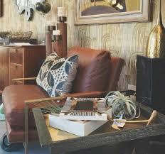 Western Moments Original Home Furnishings And Decor Cozy Stylish Chic Old Pasadena Home Furnishings Cozy U2022stylish U2022chic