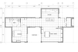 beautiful cmu floor plans images flooring u0026 area rugs home