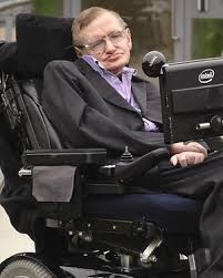 Stephen Hawking Chair Stephen Hawking Infographic Professor Patient And Total Badass
