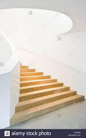 Vitra Design Museum Interior Stairs Vitra Design Museum Weil Am Rhein Baden Wuerttemberg