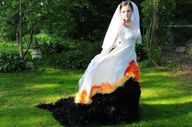 Katniss Halloween Costume Hunger Games Halloween Costumes Diy Inspired Hunger Games
