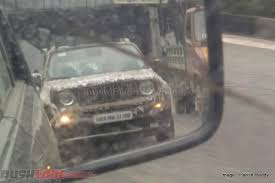 bentley bangalore jeep renegade spied in bangalore not for india
