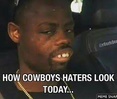 Dallas Cowboy Hater Memes - way to go cowboys cowboys pinterest cowboys dallas and