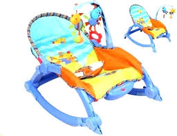 Used Rocking Chairs For Nursery Nursery Rocking Chairs For Sale Rocking Chair For Nursery Nursery