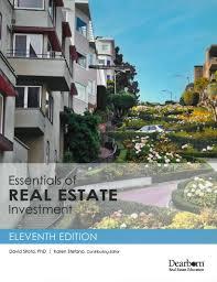 bob hogue of real estate 60 hour florida real estate broker