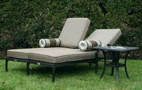 outdoor chaise lounge cushion slipcovers custom cushions covers