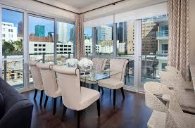 Apartments Downtown La downtown los angeles luxury apartments south park by windsor