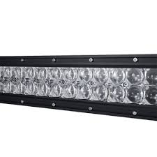 30 led light bar combo 5d 32 inch rgb off road led light bar cree led 180w 30 degree spot