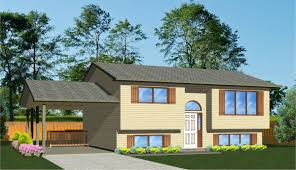 split entry house plans split entry house plans more discretion houz buzz