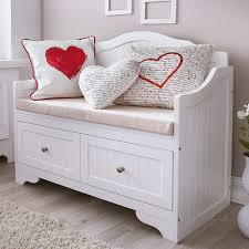 Schlafzimmer Bank Antik Sofa U0026 Sessel