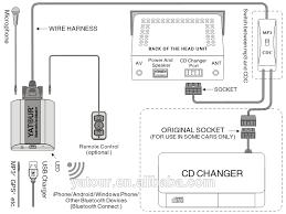 100 e38 wiring diagram e46 alternator wiring diagram z8