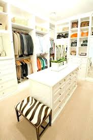 closet island ideas design with drawers for sale
