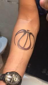 best 25 sport tattoos ideas on pinterest sport sport training