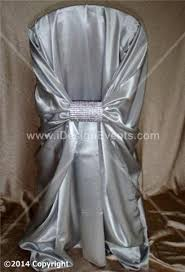 universal chair covers chair covers bows sashes