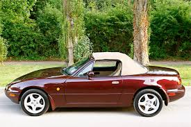 mazda ltd vr limited u0027a u0027 south west roadsters mx5 for sale mx5 soft top