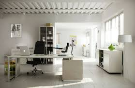 awesome 70 feng shui office design design decoration of simple
