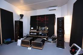good home theater systems munich show 2015 page 17