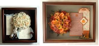 wedding bouquet preservation floral preservation worth it