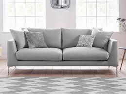 Style Of Sofa Sofas